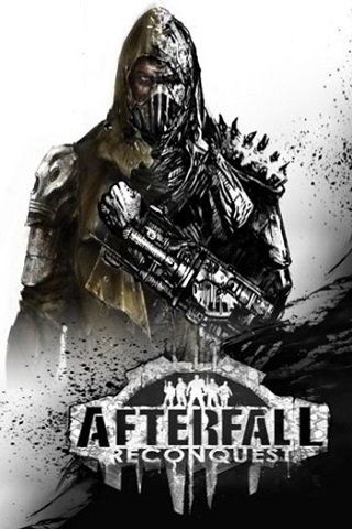 Afterfall: Reconquest - Episode 1