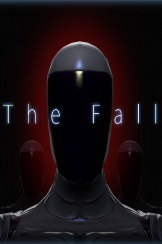 The Fall Episode 1
